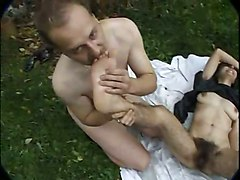 Hairy Piss Public Outdoors Sex ToysAmateur Piss Hairy Insertions