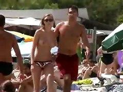big tits bikini beach blonde fetish hidden outdoor public skinny softcore spy teen voyeur european