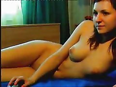 Masturbation Teens Webcams