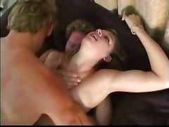 Blondes Group Sex Teens
