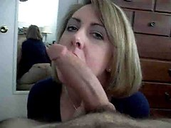 Blowjobs Cumshots Facials
