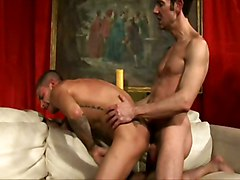 suck younger dads cubs sons older fuck hardcore bear gaysex daddy oral twink anal