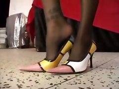 feet toes foot job legs foot fetish