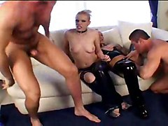 anal sex lesbian pussy licking hardcore big ass blowjob butt handjob tattoo fingering gagging group busty blondes penetration 69 gangbang eating double gold vixen katie 666maniak