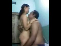 Amateur Asian Matures Indian