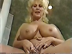 milf mature huge clit huge tits old