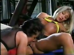 Female Fbb Muscle Woman Bodybuilder Bodybuilding Mature WomenOther Fetish Extreme Bizarre