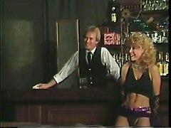 Vintage Classic Blonde Hairy Brunette Milf Busty Boobs Tits Oral Hardcore Classic Hairy MILF