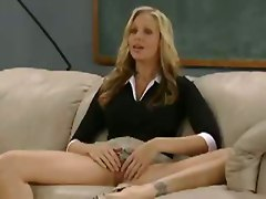 julia ann lexi belle justine joli lesbian blonde p
