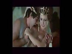 roman orgy retro eriotic midget caligula