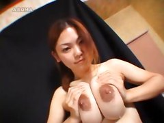 Asian Milky