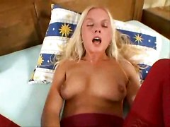 Hardcore POV Creampie Cumshot Riding Tattoo Tight Brunette Blonde Big Tits Interracial Ebony Couch Compilation Fetish close up pussy ass teasing Lingerie Stockings compilation creampie
