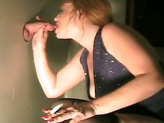 Smoking BJ HJ Mature Other Fetish