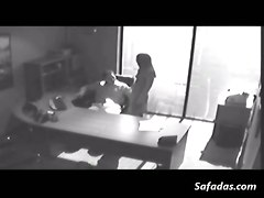 cumshot fucking hardcore amateur pussylicking secretary realamateur secret voyeur couple hotel hidden spycam puta pussyfucked