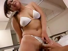 cumshot facial hardcore fingering asian highheels hairypussy pussyfucking pantyhose japanese jap pusyfucking