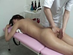 Amateur Asian Hidden Cams