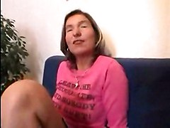 anal hardcore mature young pussyfucking fisting mother son