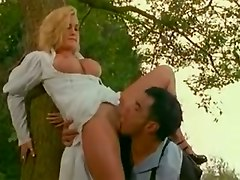 blowjob fuck big tits highheels gorgeous voyeur diamonds cumshot queen outdoor suck busty bigboobs heels bride cum on tits blonde big tits bride dress pussylicking public doggystyle spy hidden