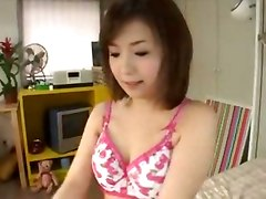 japanese creampie hardcore blowjob fingering