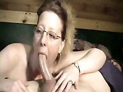 Amateur Deep Throat MilfCum Amateur BJ HJ BBW