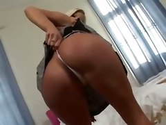 deepthroat double blowjob face fuck gagging handjob riding tight teasing piercing lingerie blonde big tits panties fingering groupsex orgy anal double penetration doggystyle creampie cumshot