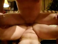 Amateur Cumshots Matures Cream Pie