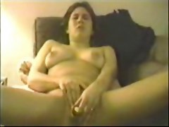 Amateur Busty Webcams