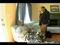 anal cumshot black milf blowjob shaved ebony blackwoman bigass pussyfucking