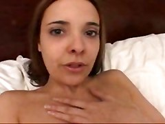 hard dick deep throat cum shots cum swallowing blowjob