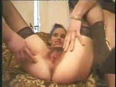 Group Anal Hairy Cum Cum Anal Group Sex Hairy
