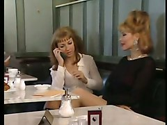 stockings cumshot facial hardcore blonde pornstar milf blowjob mature threesome bigtits pussylicking hairypussy pussyfucking italian cocksuckers