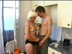 mature porn family sex free incest free video amateur xxx screw scream hole russian mother milf old seduces sexy granny mom son 30 40 50 60 70