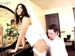 stockings latina pussylicking asslicking bigass fetish bride femdom facesitting
