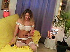 Squirting AmatureSquirting Amateur Solo MILF