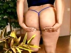 anal cumshot dildo threesome bigtits pussylicking bigass pussyfucking bbw