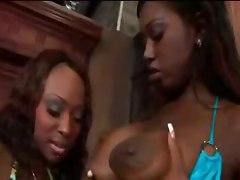 ffm big tits ebony brunette piercing lesbian kissing teasing bikini panties ass blowjob handjob pov tittyfuck deepthroat gagging cumshot facial threesome skinny chubby pussylicking double blowjob