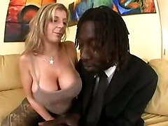 Blowjobbig Boobsblowjobmilfhardcorestraightblondesara Jay Ebony Interracial DickHardcore Interracial Big Boobs Ebony