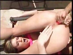 Outdoor Lesbian Toys Tight Teasing Pussy Rubbing Dildo Anal Piercing Ass To Mouth Gaping Fingering Big Tits Pornstar Pool