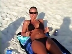 small tits big tits brunette compilation outdoor public tight beach party drunk blonde ass dancing natural tattoo teasing kissing lesbian piercing masturbation bikini wet bathroom public outdoor amateur homemade shower red head car striptease