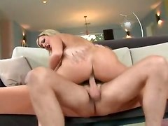 memphis monroe high heels busty big ass legs