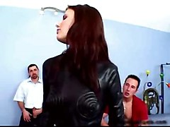 anal ass deepthroat gape gangbang interacial analfucking