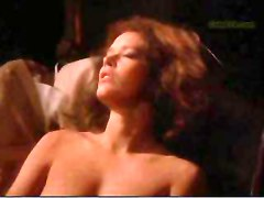 Sylvia Kristel Mata Hari Celebrity pornstar Nude Scene beauty hot sex girls naughty loving scene Tits chick HD Blonde Boobs Blowjob Tape Amazing Funny teasing throat flesh Couch Face Hentai U