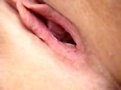 Amateur Blondes Close ups Masturbation Sex Toys