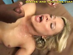 cumshot facial pussy hardcore sexy interracial ass milf mature threesome fetish housewife granny straight