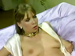 stockings cumshot hardcore blonde pornstar hairypussy pussyfucking classic retro vintage