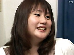 Japanese Yong BBW Face Sitting HCupBig Boobs Asian Other Fetish BBW