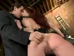 Pornstar Tight Teasing Brunette Big Tits Latex Slave Bondage Pussy Rubbing Pussylicking Rough Gaping Hardcore Riding Anal Ass Facial Cumshot Toys Doggystyle Spanking Fingering Orgasm Wet Squirting Fetish squirt rough sex rough sex