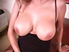 hot wife rio blows big dick