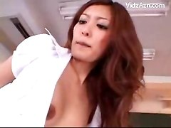 Japan Japanese Asian Cute Tiny Lolita Lesbian Lesbians Cutey Panties Hairy Pussy Asian Japan Chinese China Korea Korean