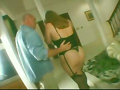 chubby toys lingerie brunette bathroom masturbation solo big tits stockings pussylicking riding cumshot facial big ass hardcore amateur homemade